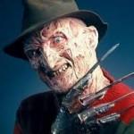 Freddy Krueger google images