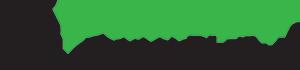 KC Leadership Consulting LLC header image