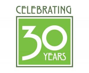 celebrating_30_years_logo_final-cropped